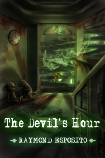 devils-hour-medium
