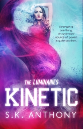 Kinetic-by SK Anthony ebooklg