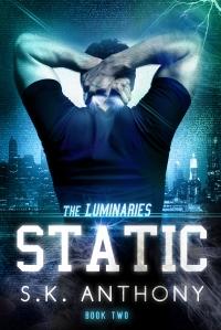 Static_ebooklg