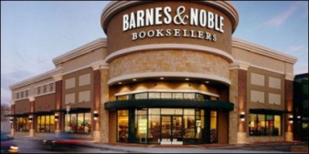 barnes-and-noble-bookseller_thumb