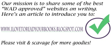 Reblog-Lynda