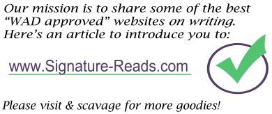 Reblog-signature reads