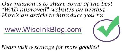 Reblog-wise ink