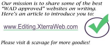Reblog-xterra