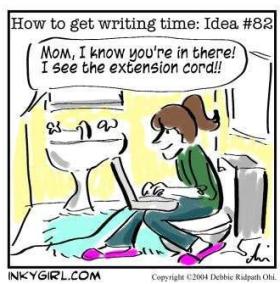 momwriters-blog-2