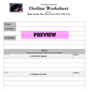 save-the-cat-worksheet-for-tweets-screenshot