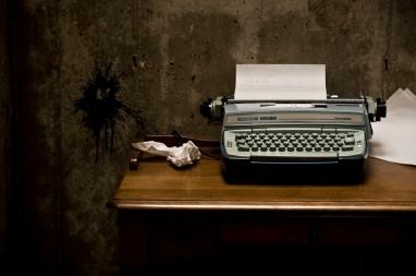 writers-block-blog-post