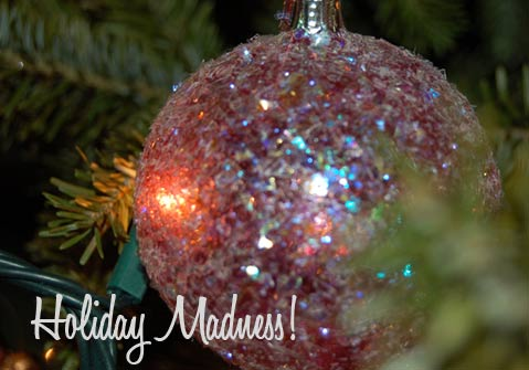 holiday-madness1
