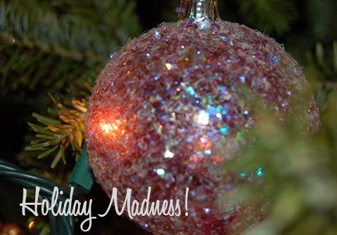 holiday-madness1