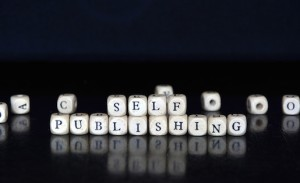 self-publishing-blog-post