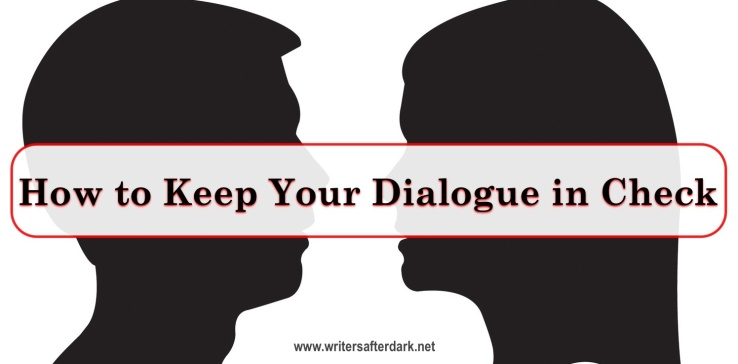 dialogue-post