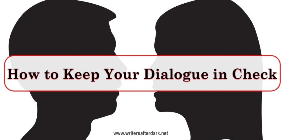 dialogue-post