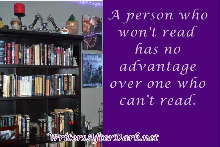quote-reading