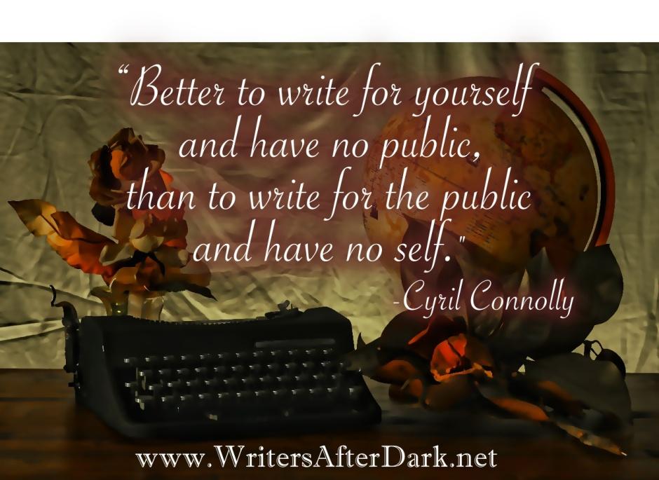 3 Write for self not public.jpg