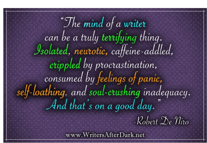 4-mind-of-a-writer