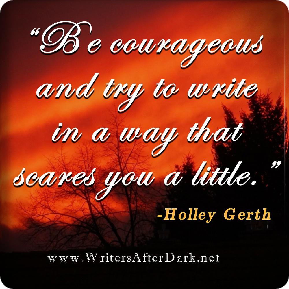 5-write-scares-you