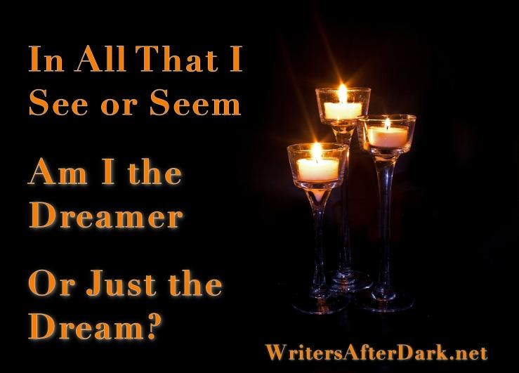 dreamer-or-dream