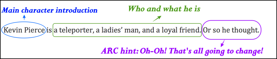 static blurb example 1.png