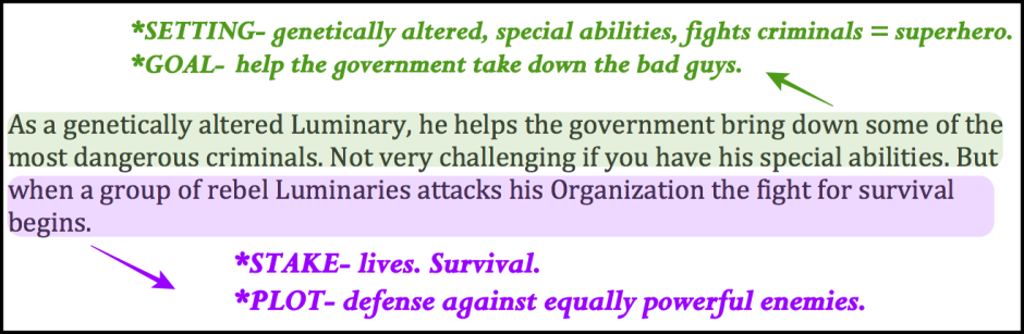 Static blurb example 2.png