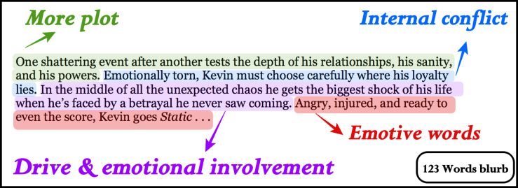static blurb example 3.png