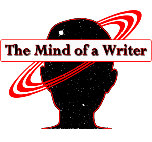 title-mind-of-writer