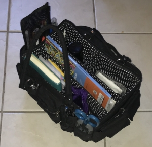 C+house+purse